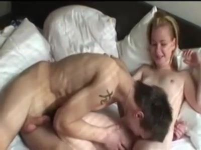 Best spannend om een sex filmpje te laten maken
