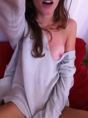 Kijk naar mooi webcam meisje gratis