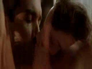 Sex scene van Angelina Jolie