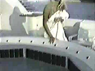 Sextapen Pamela Anderson