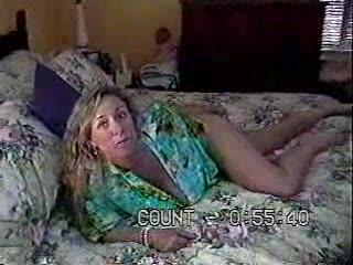 sex filems sexfilpjes gratis