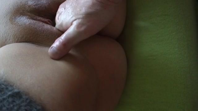 Hoeveel vingers steek ik op je vagina
